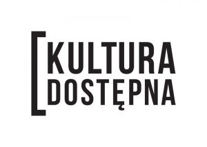Struktura360-KulturaDostepna-lifting-LOGO-czarne
